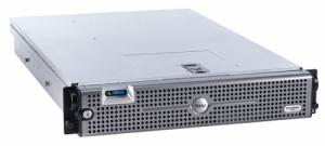 Nuovi server per i servizi di hosting condiviso