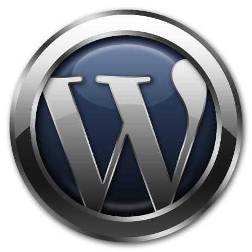WordPress – Ottimizzazione, cache e moduli con problemi