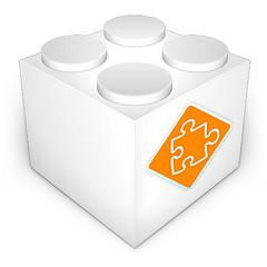 EasyApp: le applicazioni sul tuo dominio con un solo click