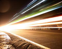 L'importanza della velocità per il tuo sito