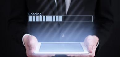 Perché è importante avere un sito web veloce?