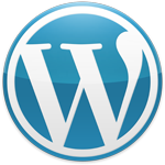 Disponibile WordPress 3.1.3 in italiano