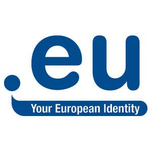 Eurid testa il sistema di migrazione