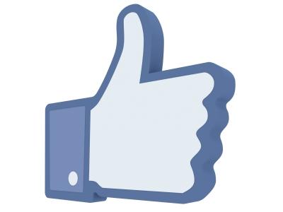 Starterkit a prezzo speciale per gli iscritti su Facebook
