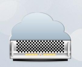 Nasce Supercloud, il Cloud Hosting secondo noi