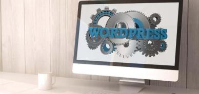 9 plugin WordPress indispensabili per migliorare e ottimizzare il tuo blog