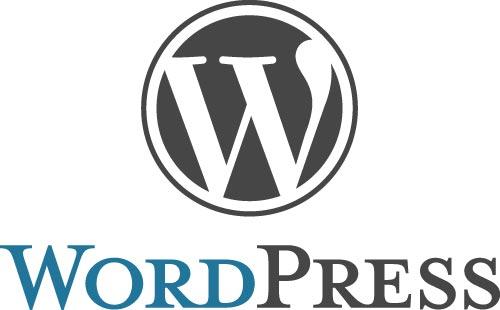 8 plugin WordPress indispensabili per il tuo blog
