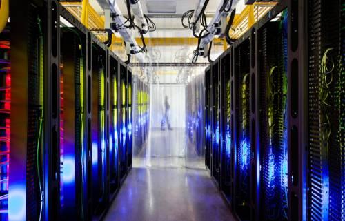 Come cambiare provider (gratis) con Serverplan