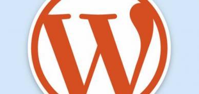 Tutto il web che passa attraverso WordPress