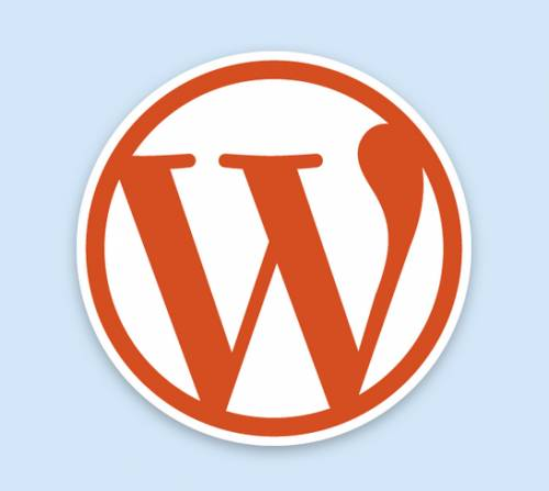 8 plugin WordPress per aumentare la sicurezza del tuo blog