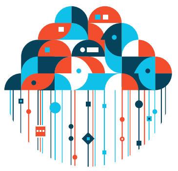 Cosa è il cloud?