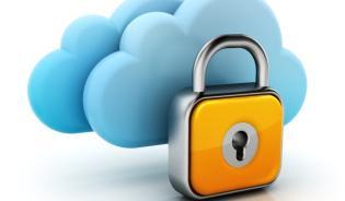 Arriva il backup orario per hosting condiviso!