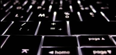 Aumenta l'attività dei lettori sul blog