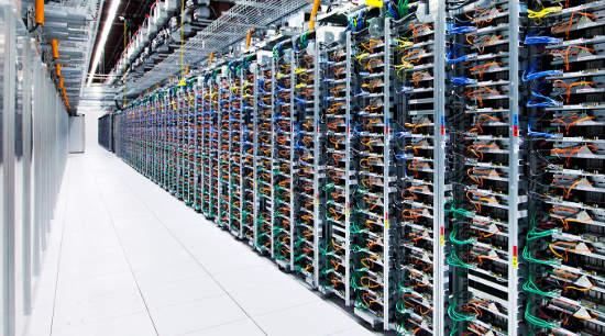 5 servizi avanzati per Server Dedicati, Cloud Server e VPS