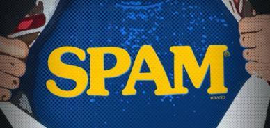 Come eliminare (quasi) definitivamente lo spam