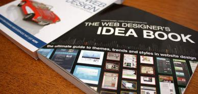7 blog dedicati al web design