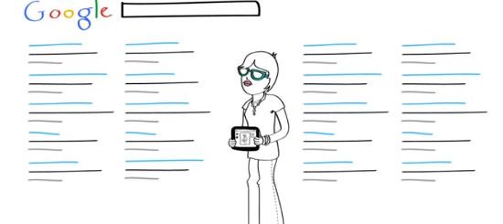 Il duro lavoro del webmaster: 4 compiti da svolgere subito
