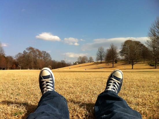 7 passi per dare un volto alla tua azienda