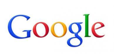 ICANN e Google: no ai domini senza punto