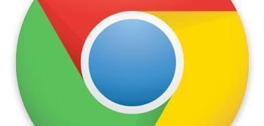 Sei un webmaster? Trasforma Chrome nel tuo miglior amico