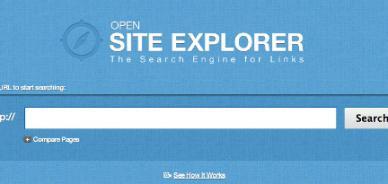 4 tool per scoprire i backlink dei tuoi concorrenti