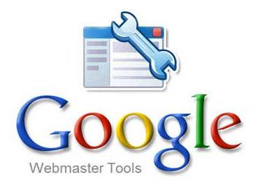 5 modi per sfruttare Google Webmaster Tool