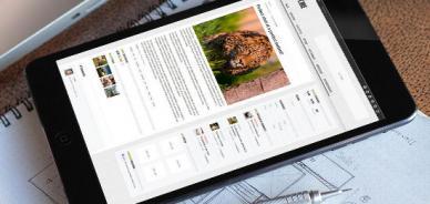 9 blog che devi aggiungere al feed