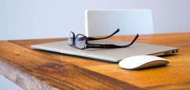 I migliori articoli Serverplan del 2013