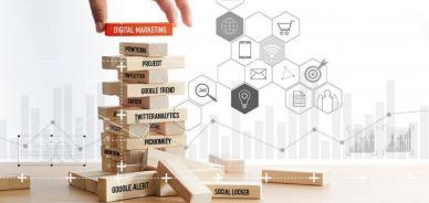 10 tool per migliorare la tua presenza online