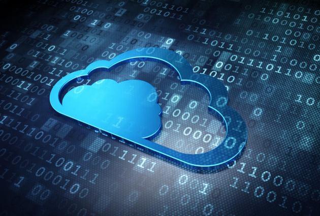 5 motivi per acquistare il cloud Serverplan