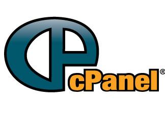 Hosting Serverplan: lingua italiana e nuovo template per cPanel