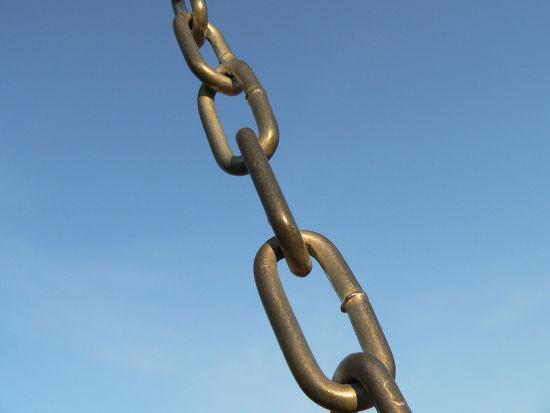 Come, quando e perché linkare