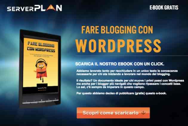 come pubblicare contenuti per il blog aziendale