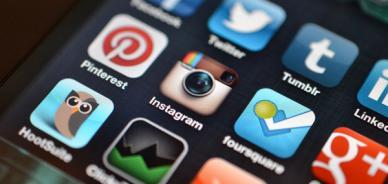 Le migliori app iPhone e Android per webmaster