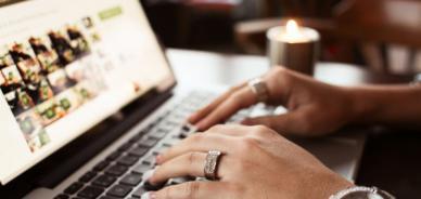 Le risorse indispensabili per iniziare a fare blogging