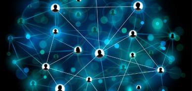 Come migliorare la condivisione dei post su WordPress