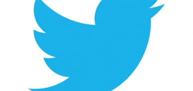 7 fattori che aumenteranno i tuoi follower su Twitter