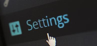 Hosting condiviso Linux Serverplan: attivato modulo per compressione Gzip