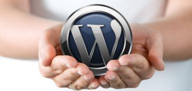 Come migliorare tag e categorie del blog WordPress