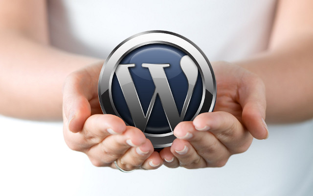 Come migliorare tag e categorie del blog WordPress