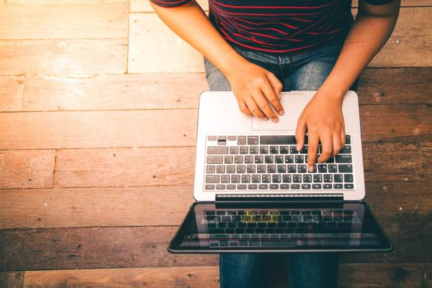 Come pubblicare un articolo su WordPress