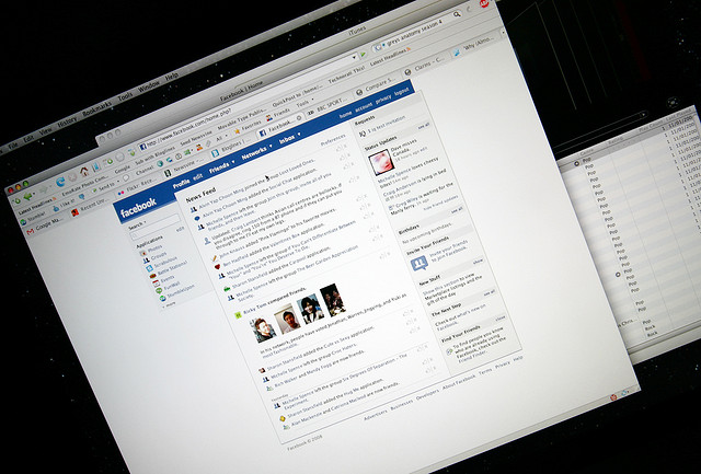 Cosa fare e cosa non fare su Facebook
