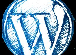 Ottimizzare un blog WordPress appena nato: 5 passi indispensabili