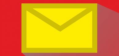 Consigli e abitudini per velocizzare le email