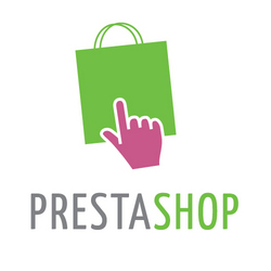 7 moduli Prestashop indispensabili per il tuo e-commerce