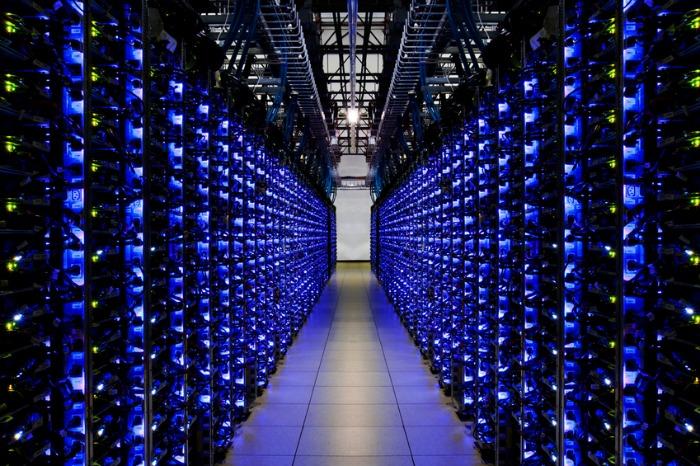 Offerte server dedicati e VPS