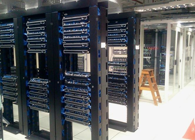 Quali sono le caratteristiche tecniche di un server dedicato?