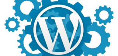5 ricette per raggiungere i tuoi obiettivi con WordPress