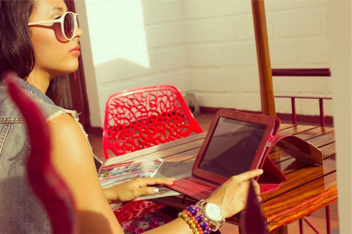 5 abitudini indispensabili per il freelance che lavora da casa