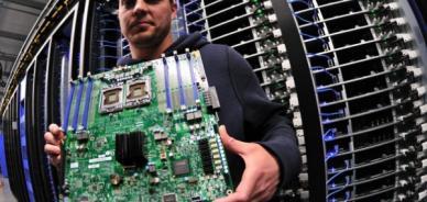 Quali sono i parametri di sicurezza di un Server Dedicato?